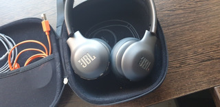 Auricular Bluetooth Jbl Everest 310 Impecables!! No Bose,
