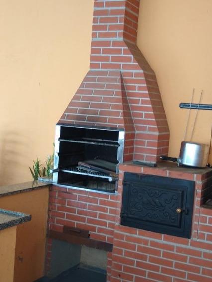 Casa Em Jardim Pinheiros, Valinhos/sp De 250m² 2 Quartos À Venda Por R$ 820.000,00 - Ca332747