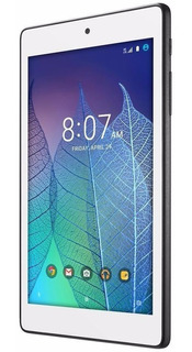 T-mobile Alcatel One Touch Pop 7 9015w 4g Android 6.1