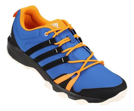 Zapatillas adidas Tracerocker