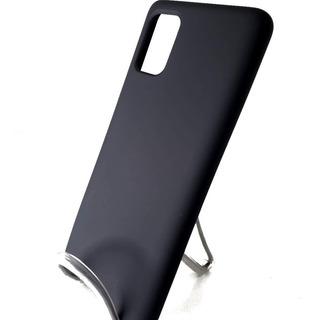 Capa Case Silicone Galaxy A71 Samsung Capinha