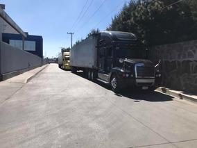 Freightliner Century