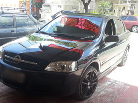 Chevrolet Astra Astra Sedan Comfort