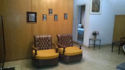 Imagem 1 de 22 de Sobrado Com 5 Dormitórios À Venda, 370 M² Por R$ 1.060.000 - Parque Mandaqui - São Paulo/sp - So1241v