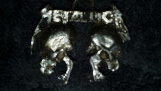 Corrente Metallica