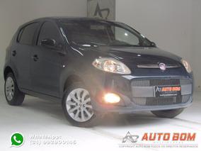 Fiat Palio 1.6 16v Essence Flex 5p