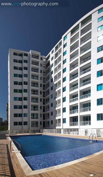 Vendo Apartamento En Santa Marta Rodadero Sur