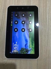 Tablet Freecel Branco