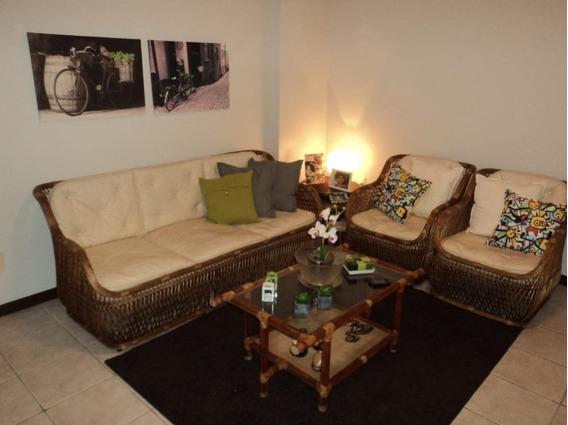 Apartamento Em Pituba, Salvador/ba De 75m² 2 Quartos À Venda Por R$ 325.000,00 - Ap195357