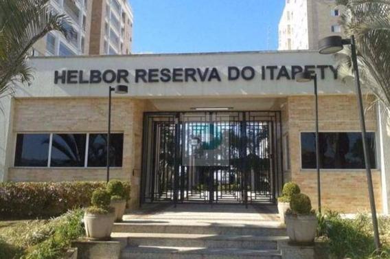 Vendo Apartamento Alto Padrão Na Vila Oliveira Em Mogi Das Cruzes - Ap0269