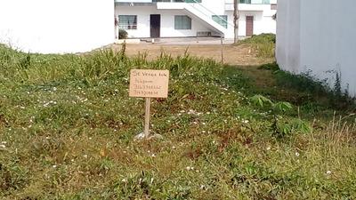 Vendo Lote En Monte Verde - Montería
