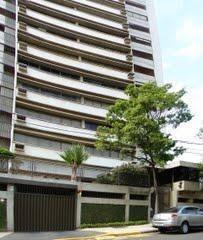 Cobertura Residencial À Venda, Alto, Piracicaba. - Co0001