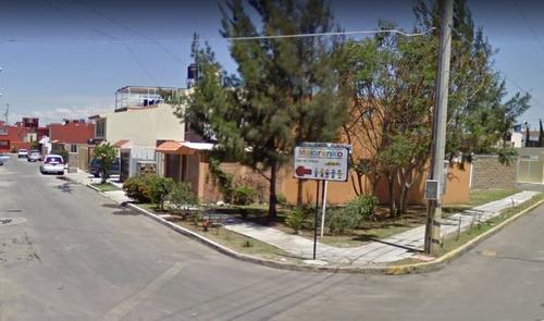 Imagen 1 de 14 de Excelente Casa En Momosa Puebla Solo Contado No Creditos $