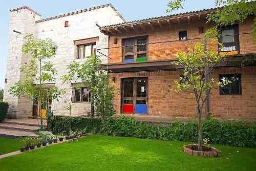 Casa En Venta Colonia La Colina, San Miguel De Allende, Guanajuato