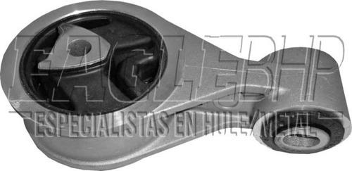 Soporte Motor Tors. Front. Der Rogue V6 2.5 08 - 14 Vzl