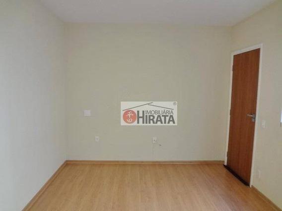 Apartamento Reformado Com 2 Dormitórios Para Alugar, 70 M² Por R$ 1.200/mês - Jardim Bela Vista - Campinas/sp - Ap0682