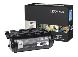 Toner 32.000 Copias 64418xl T644 644 64418 Original.