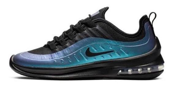 Tenis Nike Airmax Axis Prem Envío Gratis