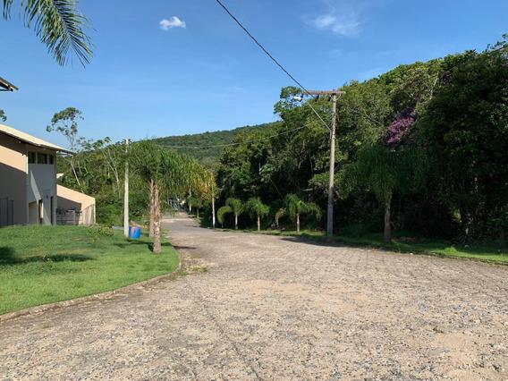 Terreno À Venda, 621 M² Por R$ 350.000 - Ponta Aguda - Blumenau/sc - Te0487