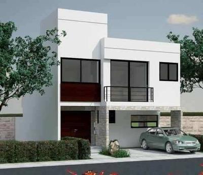Se Vende Hermosa Casa En San Isidro, Juriquilla, Premium