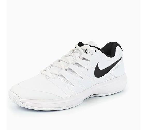 Zapatillas Nike Air Zoom Prestige Cly Hombres Aa8019-100