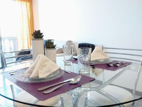 1 Dormitorio | Av. Vélez Sarsfield Al 200