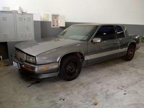 Cadillac Cadillac Eldorado