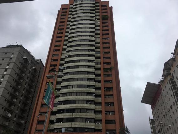 Apartamento+venta+la Florida .19-9608.***