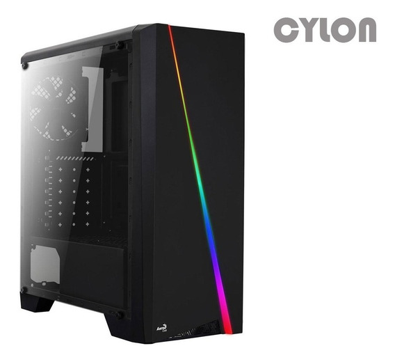 Pc Home Dual Core 5400/4gb/hd 1tb/ssd 120gb Top8