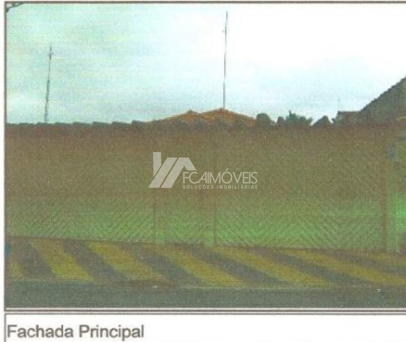 Avenida 7, Jardim Claret, Rio Claro - 332350