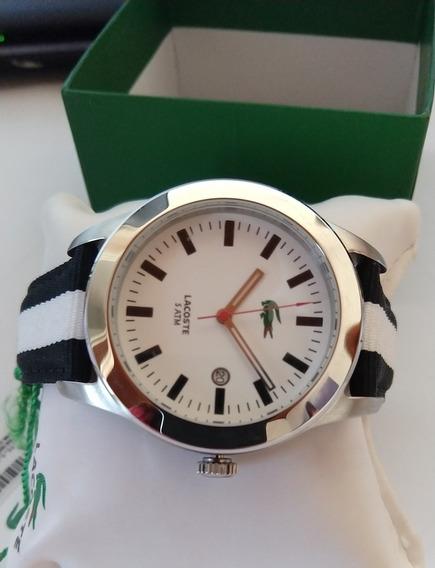 Relógio Michael Kors Novo Na Caixa Importado Usa Promoção