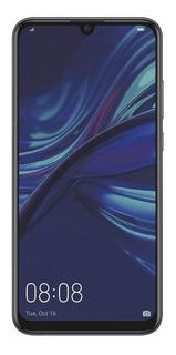 Huawei P Smart 2019 Negro 32gb