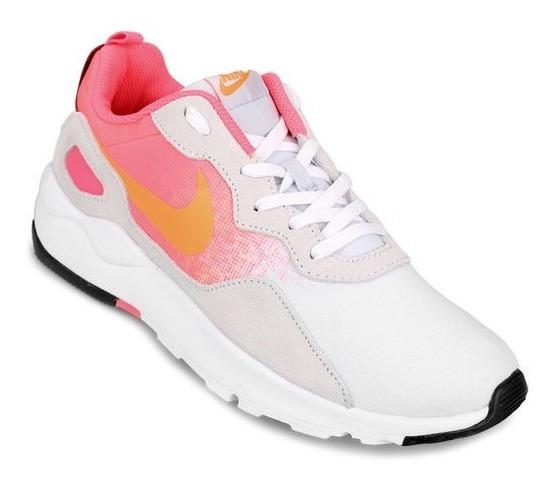 Zapatillas Nike Ld Runner - Mujer - Originales