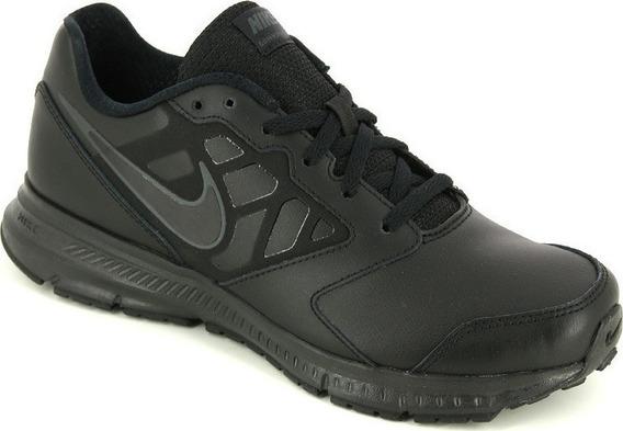 Zapatillas Nike Downshifter 6 Ltr (gs/ps) Niñas 832883-011