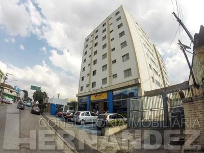 Apartamento 03 Dormitorios 01 Suite - Loc998023