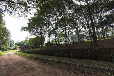 Casa Residencial À Venda, Chácaras Silvania, Valinhos - Ca6192. - Ca6192