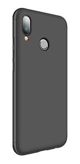 Funda 360 Luxury Huawei P20 / P20 Lite (3 En 1)