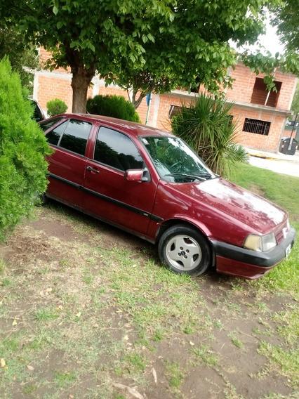 Fiat Tempra 2.0 Oro 1994