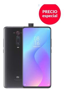 Xiaomi Mi 9t 128gb 6gb Ram Dual Sim Triple Camara 48+8+13mpx
