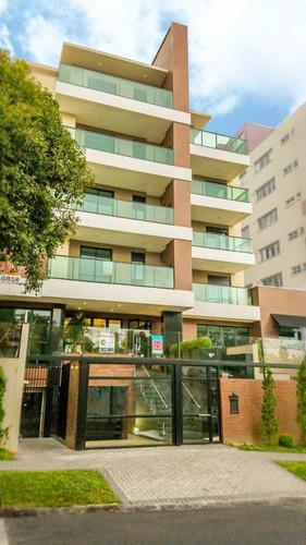 Apartamento - Ap01450 - 69027865