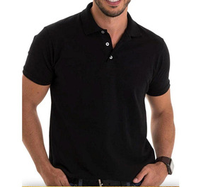 Camisa Gola Polo Camiseta Pa Lisas Preço Se Atacado Uniforme