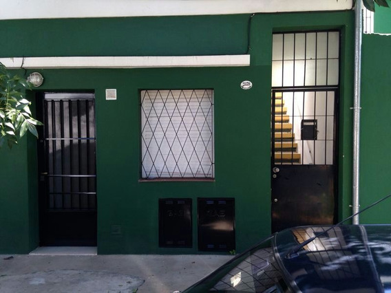 Dueño Directo Alquila Dto. 2/amb S/exp Besares 2859 3