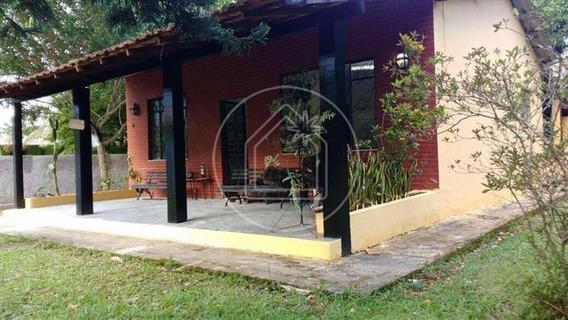 Casa - Ref: 789508