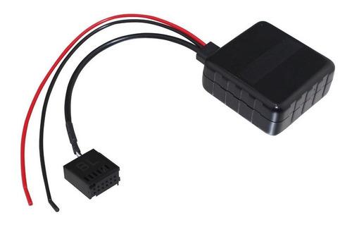 Focus 2 Adaptador Bluetooth Audio Streaming 5.0 Radio Sony