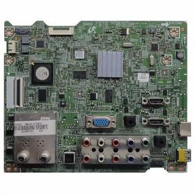 Placa Principal Pl43d490 Pl43d490a1 Pl43d491 Pl43d491a4