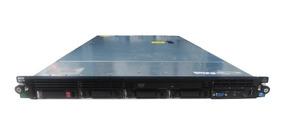 Servidor Hp Dl360 G7 2 Intel Xeon Six Core 32gb 600gb Sas