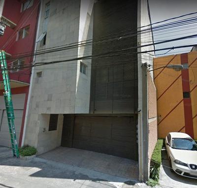 Remato Casa En Santa Cruz Atoyac
