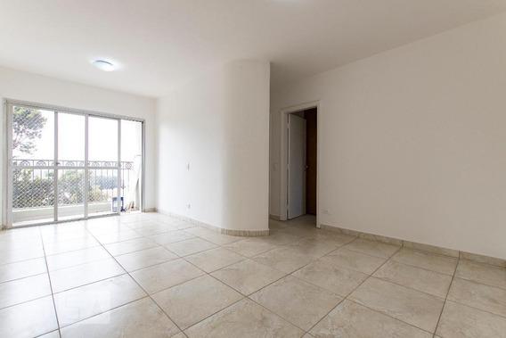 Apartamento Para Aluguel - Centro, 2 Quartos, 116 - 892951922