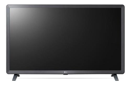 """Smart TV LG AI ThinQ 32LM625BPSB LCD HD 32"""" 100V/240V"""