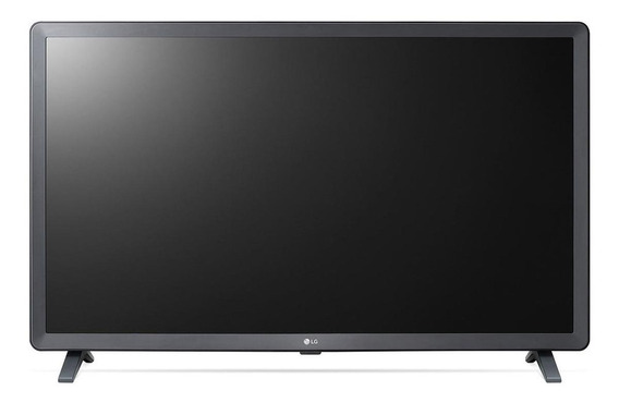 Smart TV LG AI ThinQ 32LM625BPSB LCD HD 32""